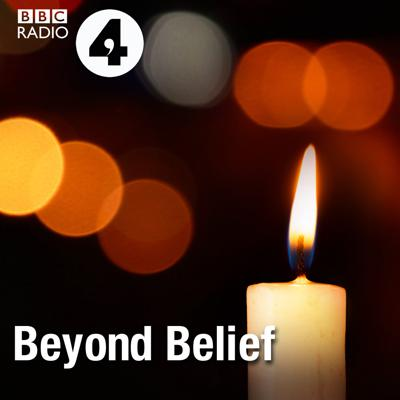 Series exploring the place and nature of faith in today's world