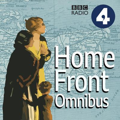Omnibus editions of the epic drama series tracking the fortunes of characters on the home front as they try to maintain normality while Britain is involved in the First World War.