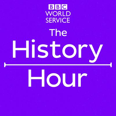 An hour of historical reporting told by the people who were there.