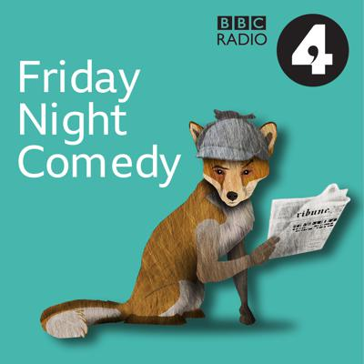 Download the best satirical comedy from Radio 4, every Friday. Features The News Quiz, The Now Show and Dead Ringers.
