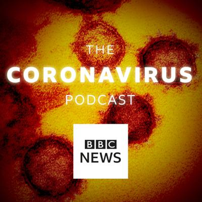 The Coronavirus Podcast