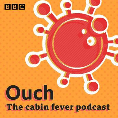 The place where the real disability talk happens. Interviews, life hacks and things you don't say out loud. With Simon Minty, Kate Monaghan and the Ouch team.
