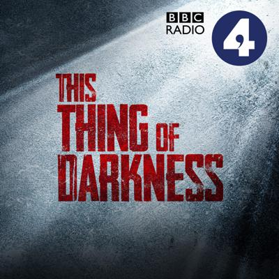 A gripping drama exploring the psychological impact of murder on a victim's family and on the killer