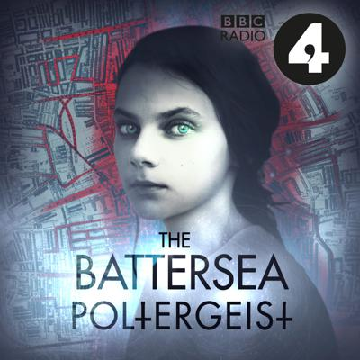 A paranormal cold case re-investigated through a thrilling blend of drama and documentary. The true story of one of Britain's strangest hauntings, with Dafne Keen and Toby Jones.