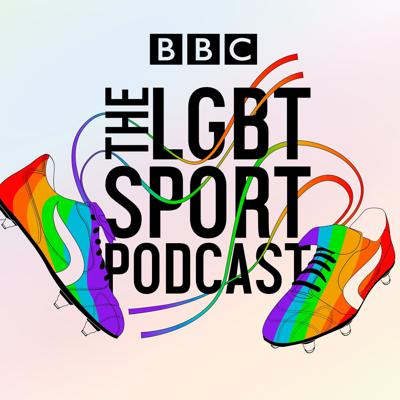 The LGBT Sport Podcast