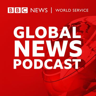 The day's top stories from BBC News. Delivered twice a day on weekdays, daily at weekends