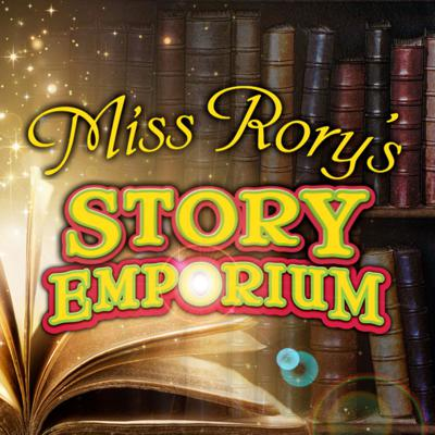 Miss Rory's Story Emporium is a collection of audio stories for families to enjoy together. Each of Miss Rory's stories is delivered as a miniseries containing elements of drama and comedy that will take both kids and grown-ups on an amazing adventure.  With themes of wisdom, faith, and friendship woven into each story, you and your kids will be invited to use your imaginations to be part of building the story together. Whether you're traveling or listening at home, we hope you enjoy these stories together, and may they spark conversations you'll remember for years to come.  Miss Rory's Story Emporium is brought to you by 252 Kids and Studio252.tv. 252 Kids is a monthly, web-based curriculum designed for kindergarten through fifth grade children. 252 Kids believes parents have an important job. In fact, it's a job so important they deserve all the help they can get. We want to help kids K-5 and their families grow in wisdom, faith, and friendship by giving parents ideas, tools, and strategies to help them lead their kids through this significant time in their life.   Studio252.tv is a fun, kid-focused website filled with cues to help families grow in faith and character. It offers resources to help families connect at strategic times of the day and reinforce key biblical concepts through music, videos and activities.