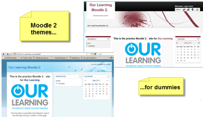 OurLearning's posts