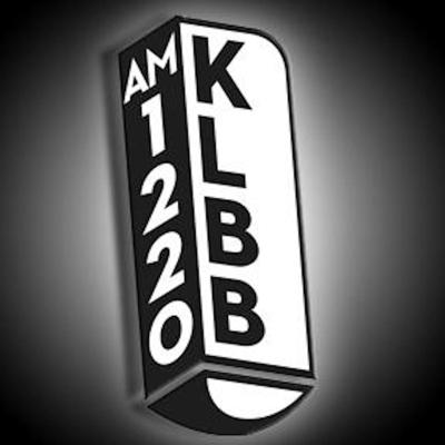 THIS SHOW IS NOW ON REPLAY  This show is on hold per the hosts request.  Twin Cities broadcasting media history and memories transmitted digitally now.  News, commercials and local programming from local TV, cable, radio and more can be relived instantly. Saturdays at 1PM  Back to Homepage (https://audioboo.fm/channel/klbbradio)