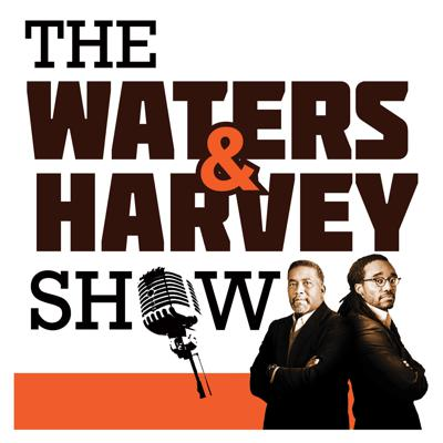 The Waters and Harvey Show