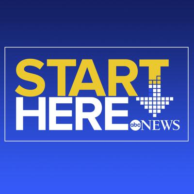 A straightforward look at the day's top news in 20 minutes. Powered by ABC News. Hosted by Brad Mielke. Winner of the 2019 Edward R. Murrow Award for Excellence in Innovation.