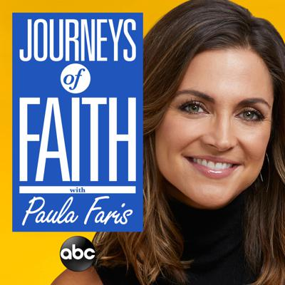 An intimate look at how some of the world's most influential people lean on faith and spirituality to guide them through the best and worst of times.  Hosted by Paula Faris of ABC News and Good Morning America.