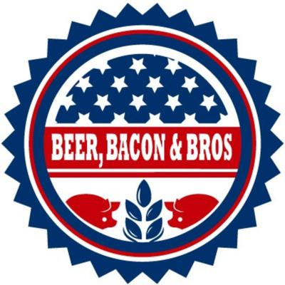 Beer, Bacon & Bros