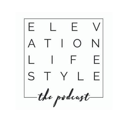 EL: The Podcast is the voice extension of our blog and store Elevation Lifestyle. Nothing is off topic on this podcast. Hosted by a Mom and her twins, enjoy all the many topics ranging from entertainment to politics...ok, maybe not politics.
