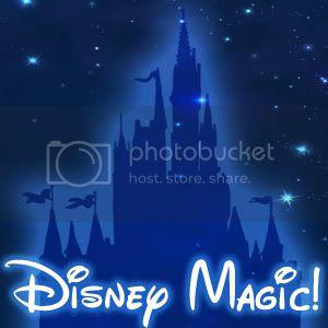 We're a fan-made website dedicated to all things Disney, and the home of the Disney Magic Podcast!