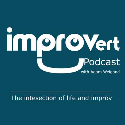 Improvert Podcast