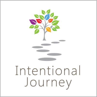 Intentional Journey