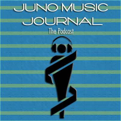 JUNO Music Journal
