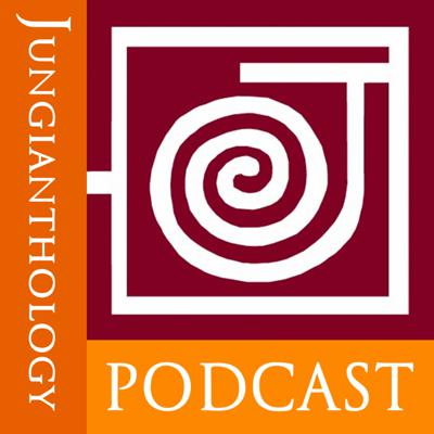 Analytical Psychology Seminars from the Archives of the C.G. Jung Institute of Chicago