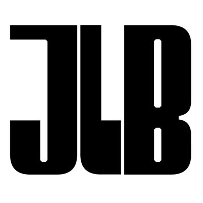 Jed Luckless Band Podcast