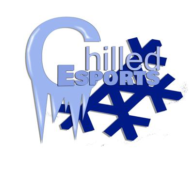 Chilled E-Sports
