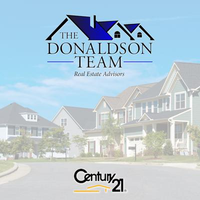 Northern Virginia Real Estate Podcast with Jody Donaldson
