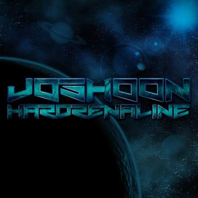 Joshoon's Hardrenaline