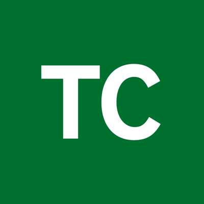 TC podcast