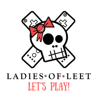 Ladies of Leet
