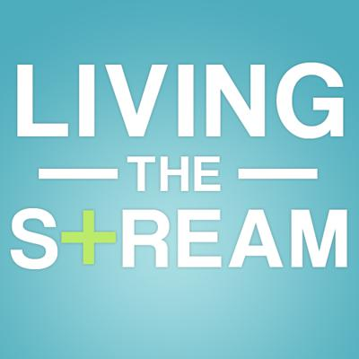 Living the Stream - Fantasy Football Podcast
