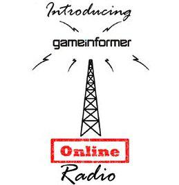 Members of the Game Informer Online (GIO) community come together in the new podcast to discuss the latest news in gaming industry. During the show, we'll also discuss the latest happenings around the GIO community and spotlight certain blogs and a