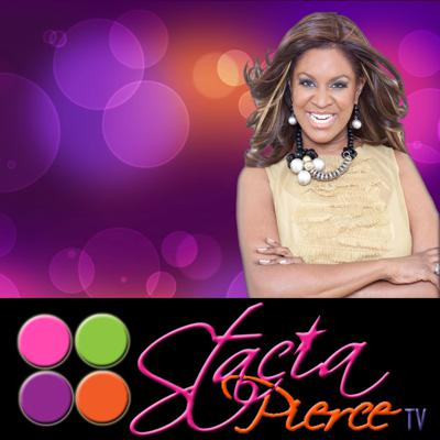 Dr. Stacia Shows you the secret to Goal Cards & how you can use them to gain success in life & business!