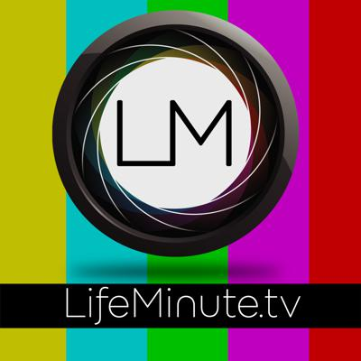 LifeMinute Podcast: Beauty and Fashion