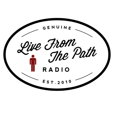 Show Podcast | Live From The Path