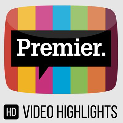 Premier Video Highlights