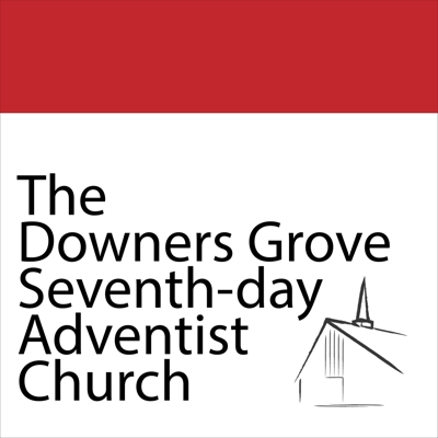 Downers Grove Seventh-day Adventist Church