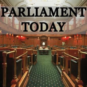 Parliament Today