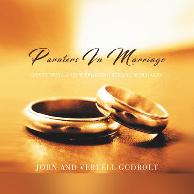 Partners In Marriage