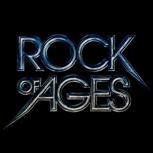 Rock of Ages Podcast