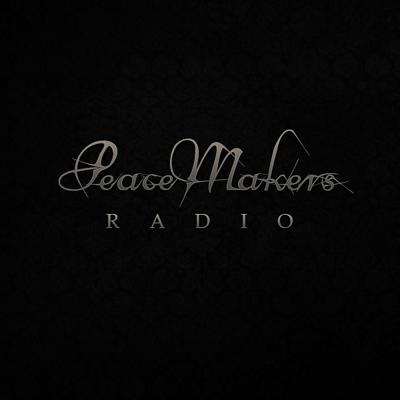 PeaceMakers Radio