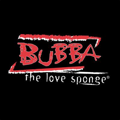 Bubba the Love Sponge