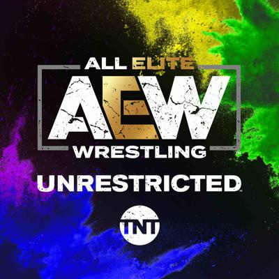 What does it take to be All-Elite? Dig in with the stars and talented team behind AEW on TNT via in-depth conversations highlighting their lives, pop culture, and pro wrestling. AEW referee Aubrey Edwards and broadcaster Tony Schiavone bring you new episodes every Thursday.