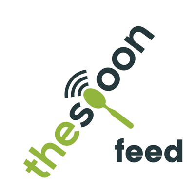 The Spoon Feed