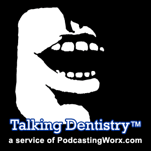 Episode 005: Oral Cancer Screening