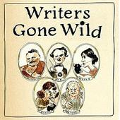 Writers Gone Wild