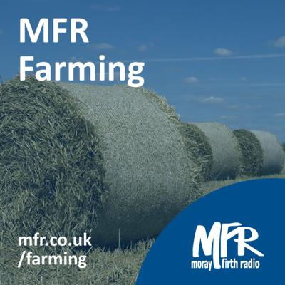 Farmer Jonesy brings you the latest on issues affecting farming in the north of Scotland.