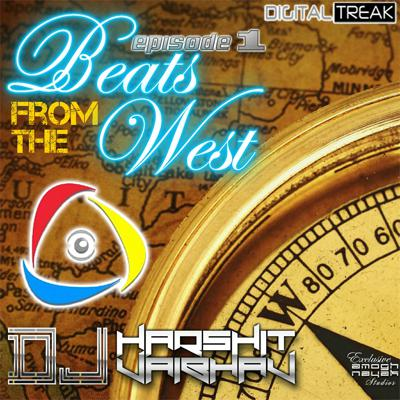 Beats from the West