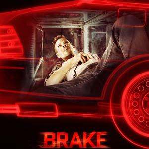 Brake - 10 Minute Preview