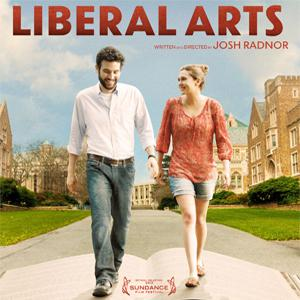 Liberal Arts: 10 Minute Free Preview