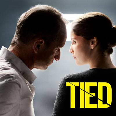 Tied: Free Preview